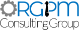 ORGPM Consulting Group